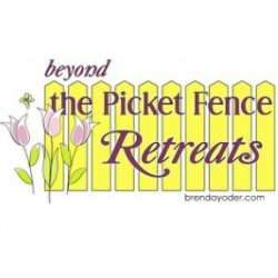 picket fence retreats