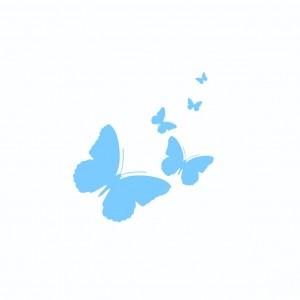 grace butterfly