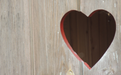 9 Tips for Parents of Teens on Valentine's Day
