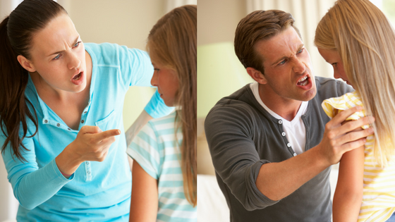 Dear Critical Parent: 15 Things You Need to Know--Brenda ...