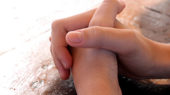 7 Parent Tips for Unanswered Prayer