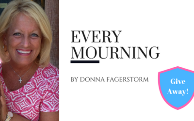 Every Mourning and a Hope for Grief