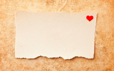 9 Truths about Love You Must Understand